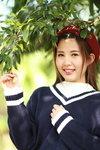 15122018_Canon EOS 7D_Nan Sang Wai_Polly Lam00028