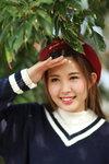 15122018_Canon EOS 7D_Nan Sang Wai_Polly Lam00029