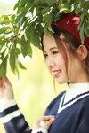 15122018_Canon EOS 7D_Nan Sang Wai_Polly Lam00030