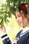 15122018_Canon EOS 7D_Nan Sang Wai_Polly Lam00031