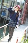 15122018_Canon EOS 7D_Nan Sang Wai_Polly Lam00032