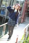 15122018_Canon EOS 7D_Nan Sang Wai_Polly Lam00033