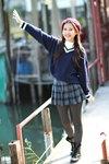 15122018_Canon EOS 7D_Nan Sang Wai_Polly Lam00034