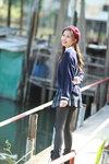 15122018_Canon EOS 7D_Nan Sang Wai_Polly Lam00035