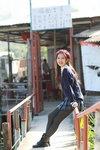 15122018_Canon EOS 7D_Nan Sang Wai_Polly Lam00036