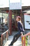 15122018_Canon EOS 7D_Nan Sang Wai_Polly Lam00037