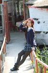 15122018_Canon EOS 7D_Nan Sang Wai_Polly Lam00038