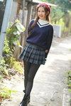 15122018_Canon EOS 7D_Nan Sang Wai_Polly Lam00039