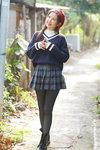 15122018_Canon EOS 7D_Nan Sang Wai_Polly Lam00040