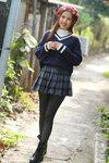 15122018_Canon EOS 7D_Nan Sang Wai_Polly Lam00041