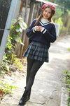 15122018_Canon EOS 7D_Nan Sang Wai_Polly Lam00042