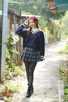 15122018_Canon EOS 7D_Nan Sang Wai_Polly Lam00043