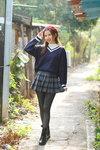15122018_Canon EOS 7D_Nan Sang Wai_Polly Lam00044