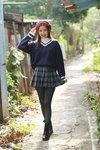 15122018_Canon EOS 7D_Nan Sang Wai_Polly Lam00045