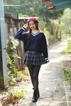 15122018_Canon EOS 7D_Nan Sang Wai_Polly Lam00046