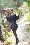 15122018_Canon EOS 7D_Nan Sang Wai_Polly Lam00047
