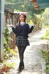 15122018_Canon EOS 7D_Nan Sang Wai_Polly Lam00048