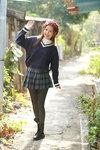 15122018_Canon EOS 7D_Nan Sang Wai_Polly Lam00049
