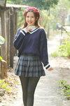 15122018_Canon EOS 7D_Nan Sang Wai_Polly Lam00050