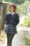15122018_Canon EOS 7D_Nan Sang Wai_Polly Lam00051