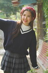15122018_Canon EOS 7D_Nan Sang Wai_Polly Lam00053