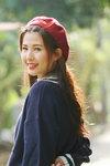 15122018_Canon EOS 7D_Nan Sang Wai_Polly Lam00054