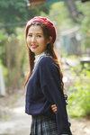 15122018_Canon EOS 7D_Nan Sang Wai_Polly Lam00055