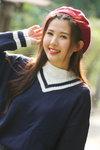 15122018_Canon EOS 7D_Nan Sang Wai_Polly Lam00057
