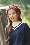 15122018_Canon EOS 7D_Nan Sang Wai_Polly Lam00058