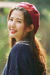 15122018_Canon EOS 7D_Nan Sang Wai_Polly Lam00059