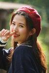 15122018_Canon EOS 7D_Nan Sang Wai_Polly Lam00061
