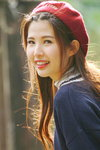 15122018_Canon EOS 7D_Nan Sang Wai_Polly Lam00062