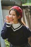 15122018_Canon EOS 7D_Nan Sang Wai_Polly Lam00063