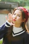 15122018_Canon EOS 7D_Nan Sang Wai_Polly Lam00064