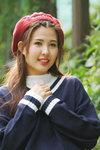 15122018_Canon EOS 7D_Nan Sang Wai_Polly Lam00066