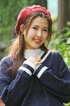 15122018_Canon EOS 7D_Nan Sang Wai_Polly Lam00067