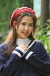 15122018_Canon EOS 7D_Nan Sang Wai_Polly Lam00068