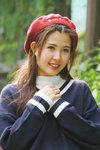 15122018_Canon EOS 7D_Nan Sang Wai_Polly Lam00069