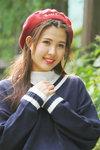 15122018_Canon EOS 7D_Nan Sang Wai_Polly Lam00070
