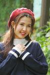15122018_Canon EOS 7D_Nan Sang Wai_Polly Lam00071