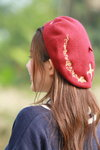15122018_Canon EOS 7D_Nan Sang Wai_Polly Lam00073