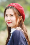 15122018_Canon EOS 7D_Nan Sang Wai_Polly Lam00074