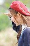 15122018_Canon EOS 7D_Nan Sang Wai_Polly Lam00076