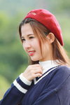 15122018_Canon EOS 7D_Nan Sang Wai_Polly Lam00077
