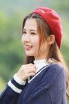 15122018_Canon EOS 7D_Nan Sang Wai_Polly Lam00078