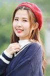 15122018_Canon EOS 7D_Nan Sang Wai_Polly Lam00079