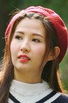 15122018_Canon EOS 7D_Nan Sang Wai_Polly Lam00080