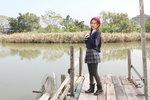 15122018_Canon EOS 7D_Nan Sang Wai_Polly Lam00081