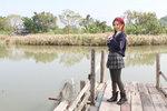 15122018_Canon EOS 7D_Nan Sang Wai_Polly Lam00082