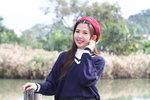 15122018_Canon EOS 7D_Nan Sang Wai_Polly Lam00083